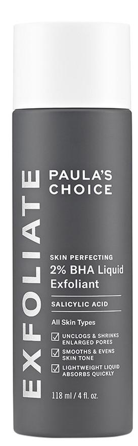 Skin Perfecting 2