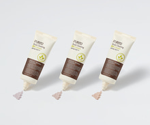 Purito Snail Clearing BB Cream 23 Natural 2