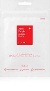 Acne Pimpel Master Patch