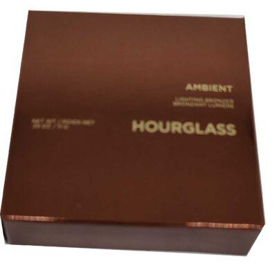 Hourglass Ambient Lighting Bronzer 1