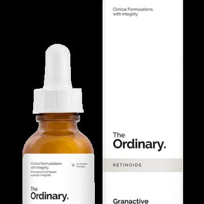 Granactive Retinoid 2 Emulsion