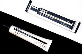 Klairs Illuminating Supple Blemish Cream SPF40 1