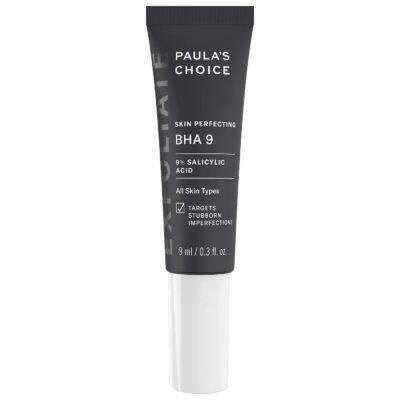 Paulas Choice Skin Perfecting BHA 9 Treatment
