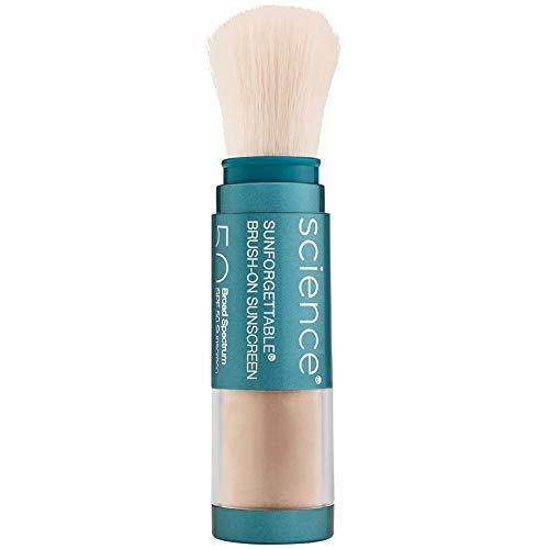 Colorescience Sunforgettable Total Protection Brush on Shield SPF 50Colorescience Sunforgettable Total Protection Brush on Shield SPF 5V1