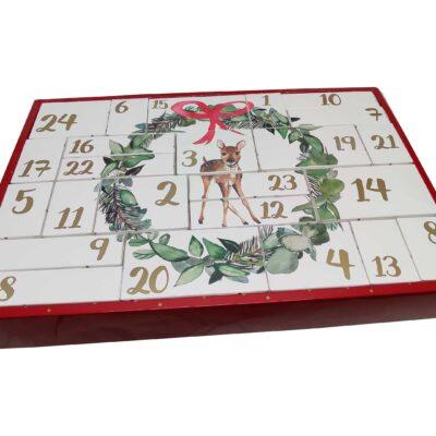Adventkalender3d