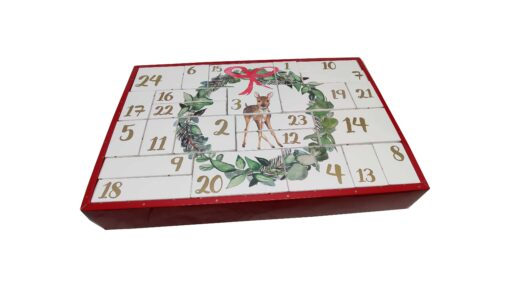 Adventkalender3d scaled